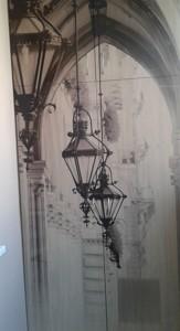 Квартира Драгомирова Михаила, 2а, Киев, R-11191 - Фото 20