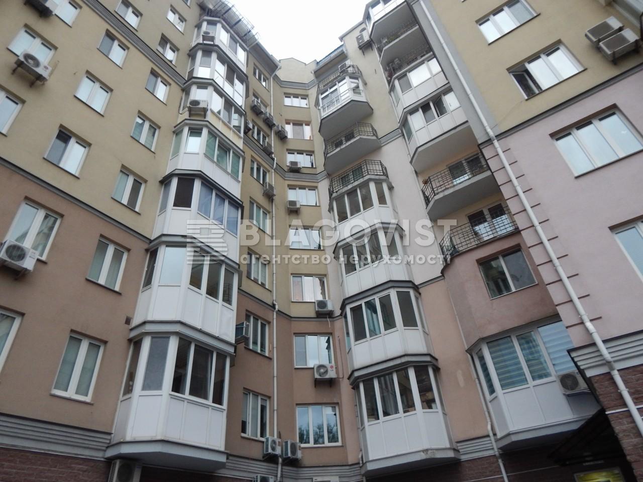 Квартира D-35466, Почайнинська, 25/49, Київ - Фото 2