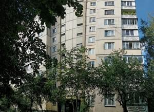 Квартира Бударіна, 9, Київ, R-27667 - Фото2