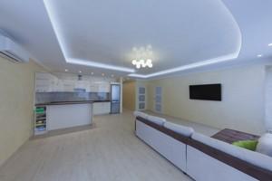 Квартира Зарічна, 1б, Київ, F-38577 - Фото 9