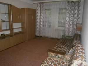 Квартира Ольжича, 8, Киев, R-10986 - Фото2