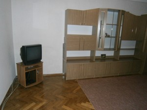 Квартира Ольжича, 8, Киев, R-10986 - Фото3