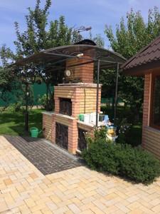 Дом Петровское (Бориспольский), Z-389745 - Фото 10