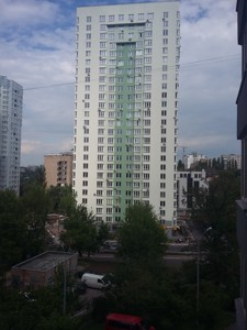 Нежитлове приміщення, Феодосійська, Київ, X-32394 - Фото 9