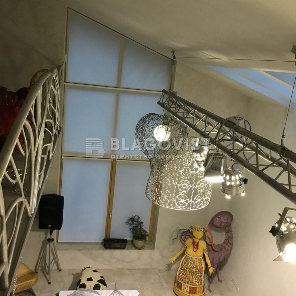 Дом Z-200785, Богатырская, Киев - Фото 19