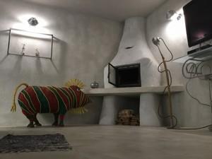Дом Z-200785, Богатырская, Киев - Фото 5