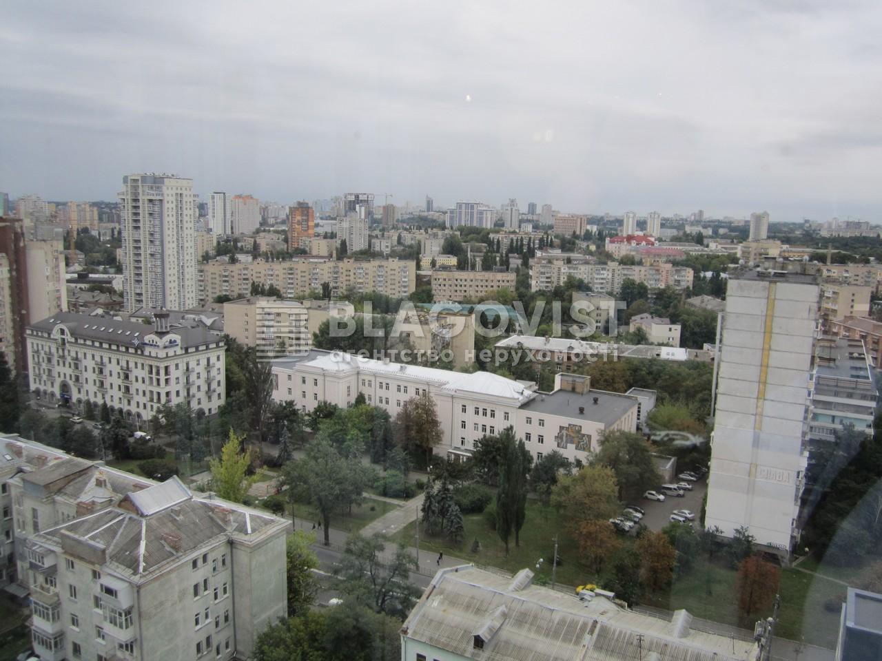 Квартира F-23508, Мельникова, 18б, Киев - Фото 18