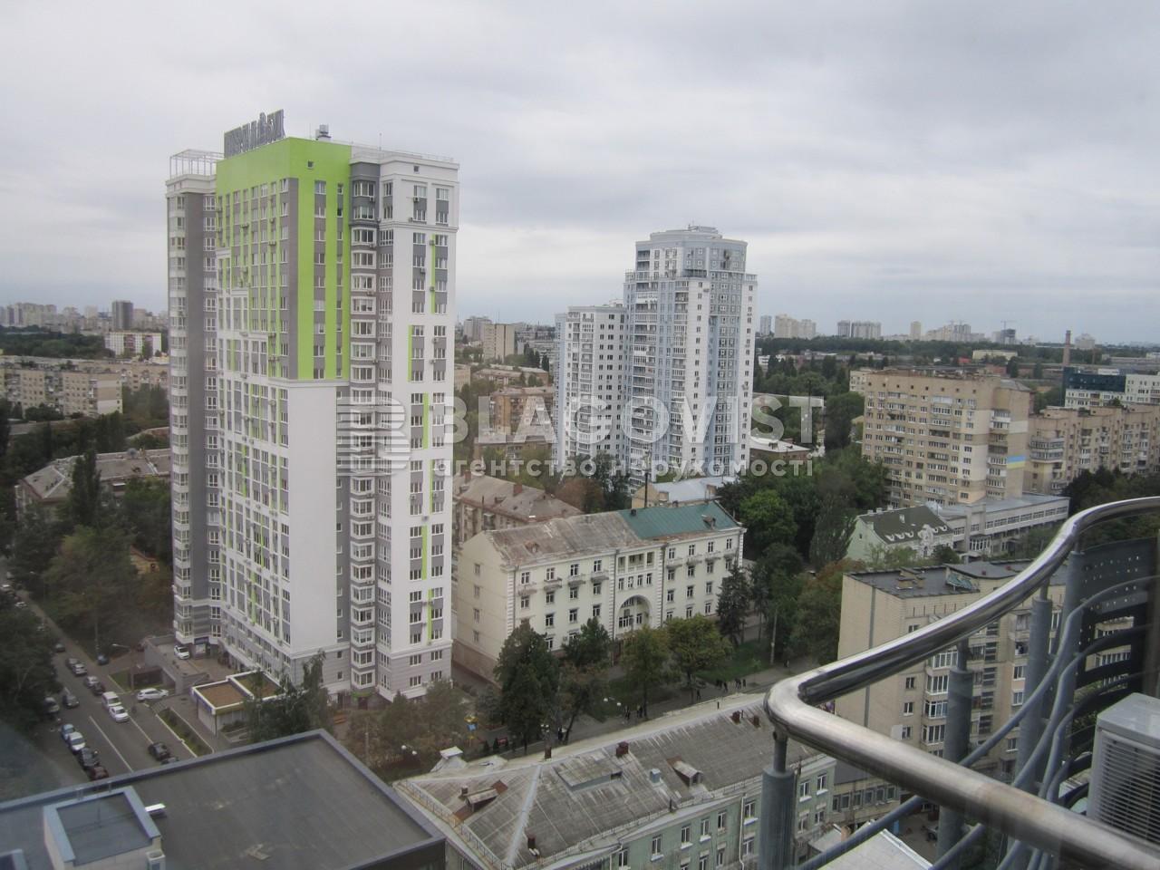 Квартира F-23508, Мельникова, 18б, Киев - Фото 19