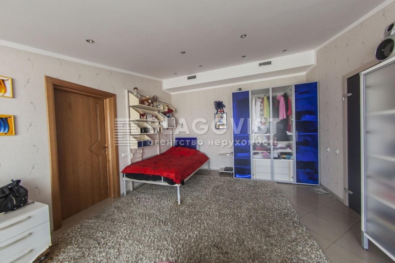 Квартира E-36861, Львовская пл., 4, Киев - Фото 13