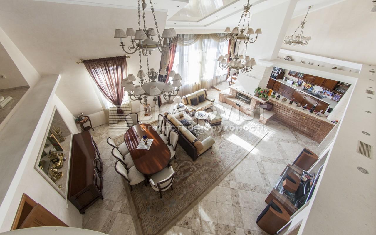 Квартира E-36861, Львовская пл., 4, Киев - Фото 5