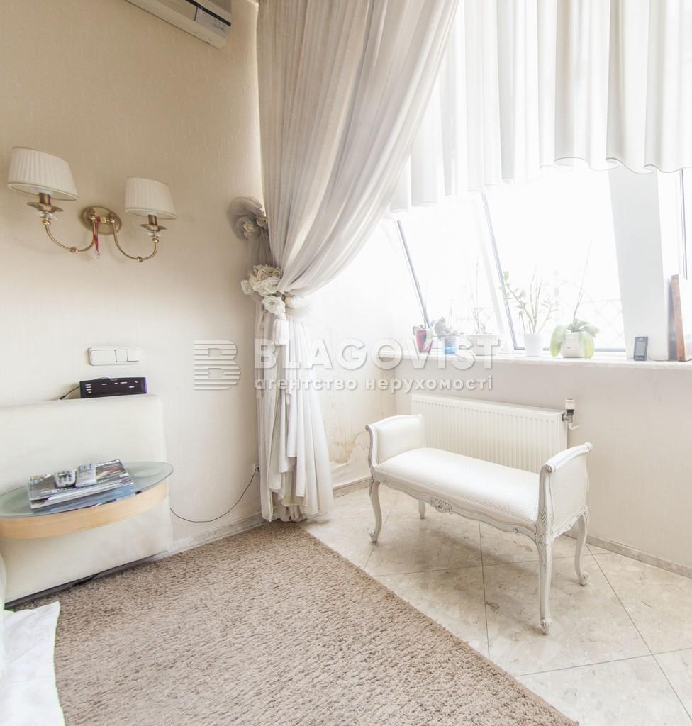 Квартира E-36861, Львовская пл., 4, Киев - Фото 16