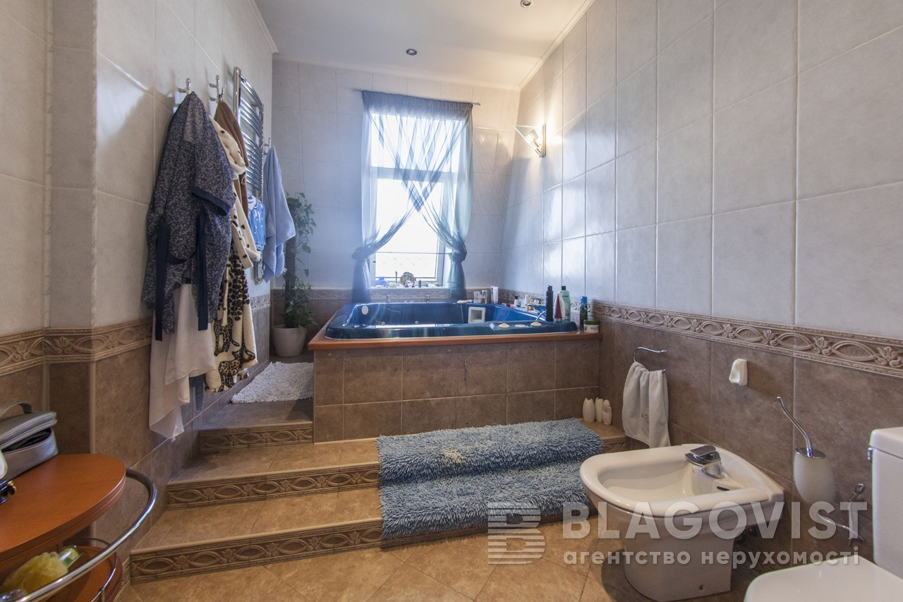 Квартира E-36861, Львовская пл., 4, Киев - Фото 25