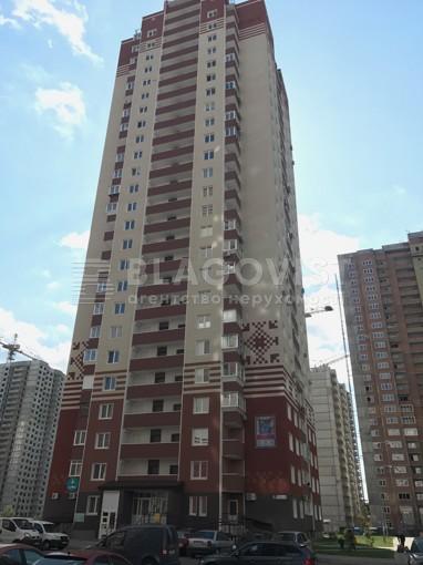 Квартира, M-36446, 3а