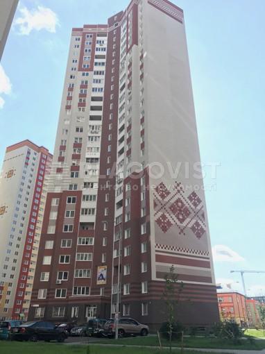 Квартира, Z-741444, 38б