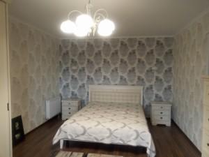 Квартира Княжий Затон, 9, Київ, A-108003 - Фото 6