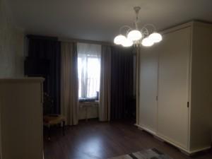 Квартира Княжий Затон, 9, Київ, A-108003 - Фото 7