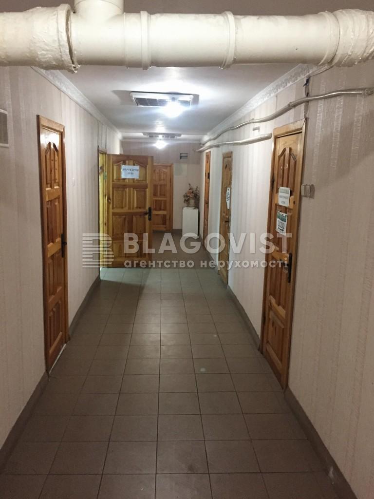 Нежилое помещение, P-22668, Кирилловская (Фрунзе), Киев - Фото 6