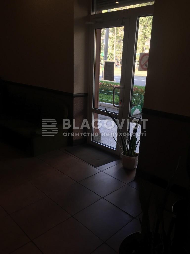 Нежилое помещение, P-22668, Кирилловская (Фрунзе), Киев - Фото 7