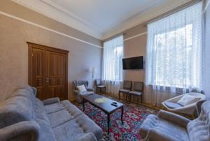 Квартира Терещенковская, 13, Киев, R-5969 - Фото 5