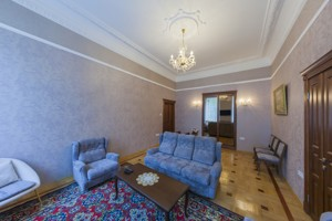 Квартира Терещенковская, 13, Киев, R-5969 - Фото 6