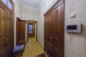 Квартира Терещенковская, 13, Киев, R-5969 - Фото 17