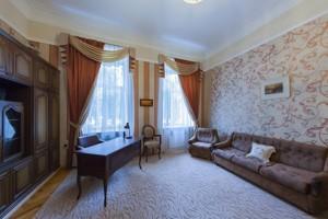 Квартира Терещенковская, 13, Киев, R-5969 - Фото 3