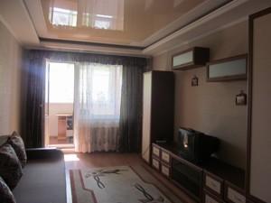 Квартира Драгоманова, 14, Киев, R-6784 - Фото3
