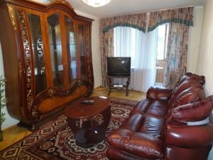 Квартира Сечевых Стрельцов (Артема), 59/65, Киев, G-4961 - Фото3