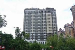 Квартира Коновальца Евгения (Щорса), 34а, Киев, R-22725 - Фото3