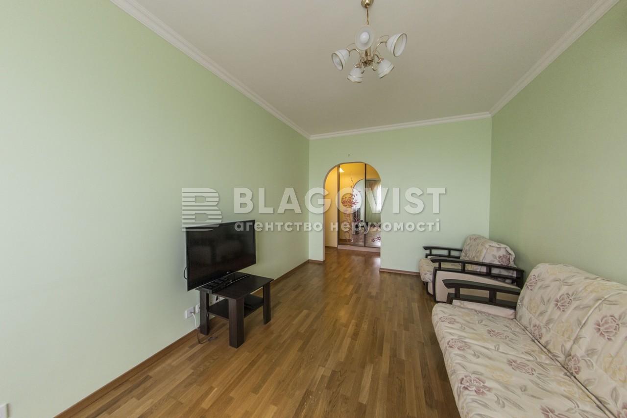 Квартира H-40485, Науки просп., 30, Киев - Фото 8