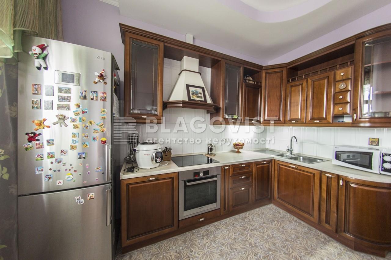 Квартира H-40485, Науки просп., 30, Киев - Фото 11