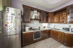 Квартира Науки просп., 30, Киев, H-40485 - Фото 9