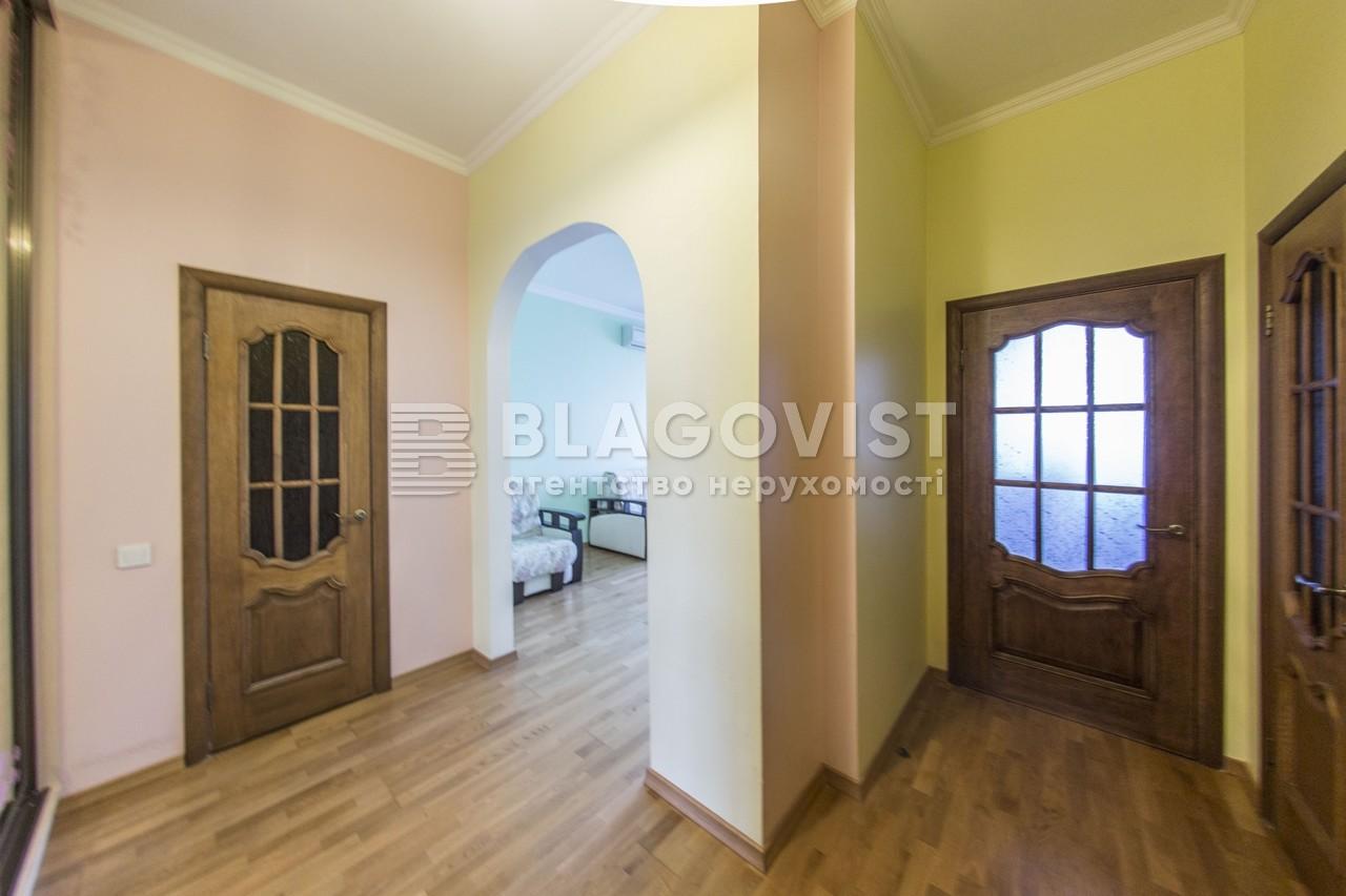 Квартира H-40485, Науки просп., 30, Киев - Фото 19