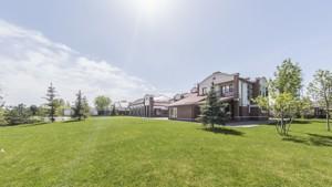Дом C-104340, Старокиевская, Козин (Конча-Заспа) - Фото 4