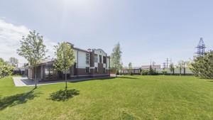 Дом C-104340, Старокиевская, Козин (Конча-Заспа) - Фото 5