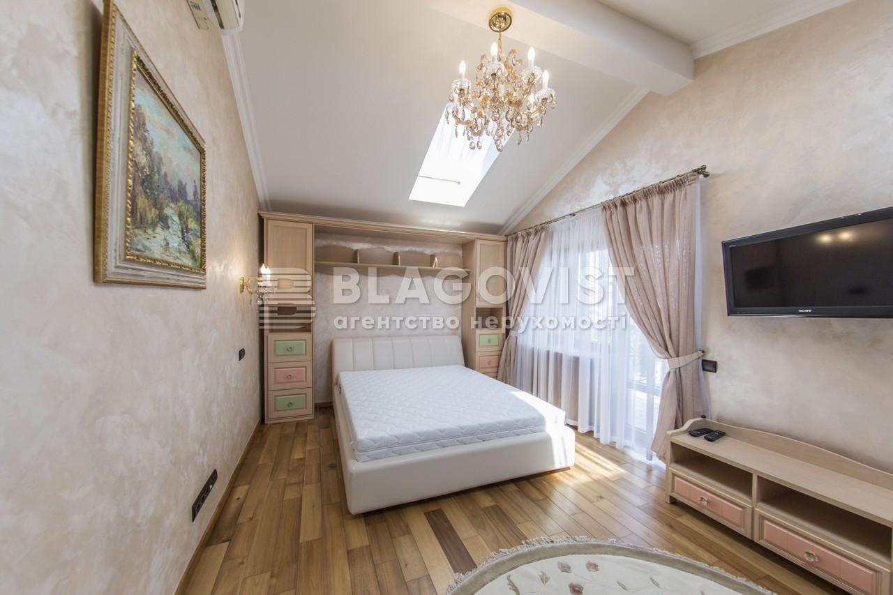 Дом C-104340, Старокиевская, Козин (Конча-Заспа) - Фото 25