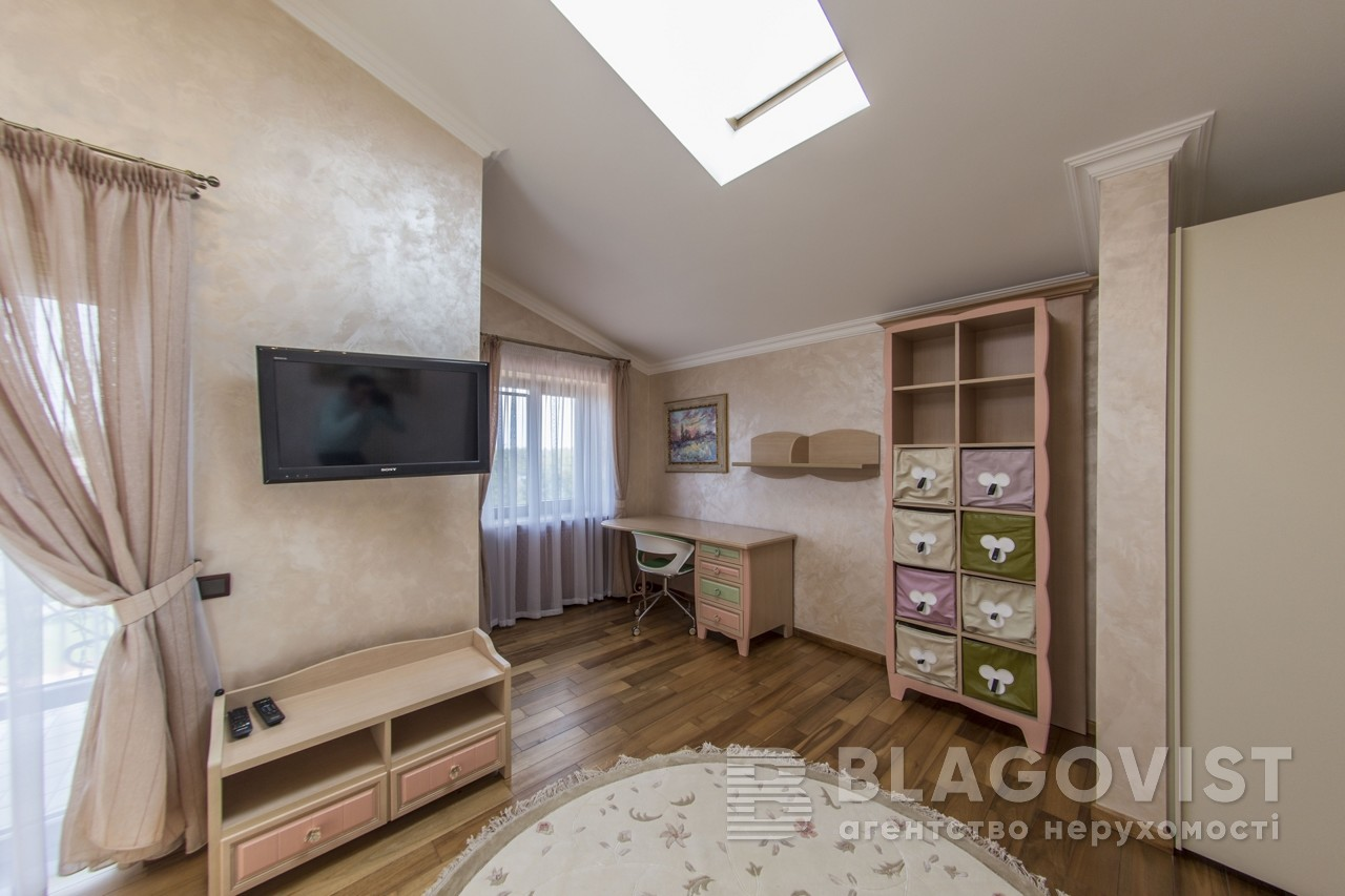 Дом C-104340, Старокиевская, Козин (Конча-Заспа) - Фото 26