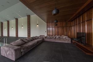 Дом C-104340, Старокиевская, Козин (Конча-Заспа) - Фото 38