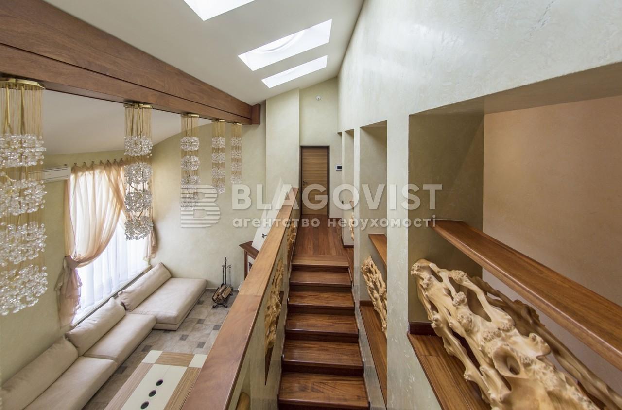 Дом C-104340, Старокиевская, Козин (Конча-Заспа) - Фото 43