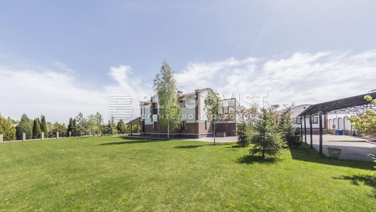 Дом C-104340, Старокиевская, Козин (Конча-Заспа) - Фото 52