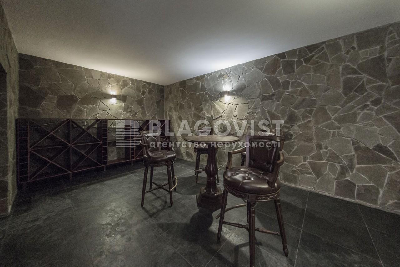 Дом C-104340, Старокиевская, Козин (Конча-Заспа) - Фото 61