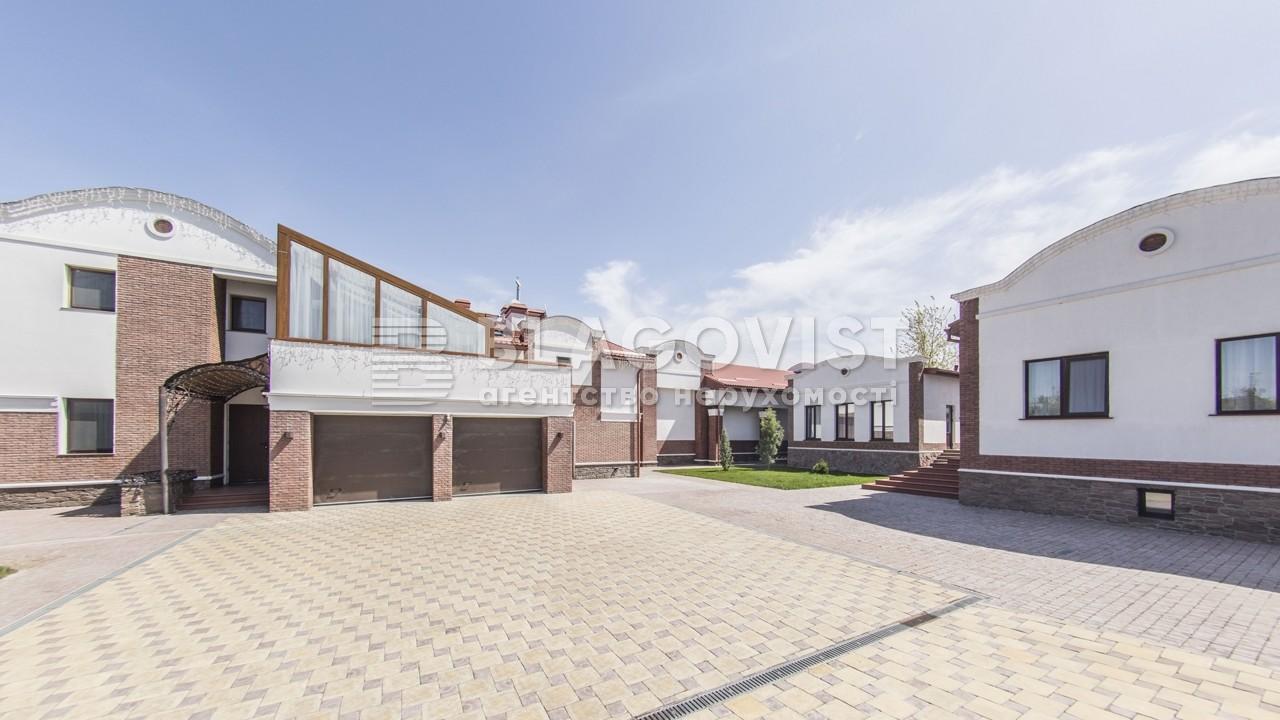 Дом C-104340, Старокиевская, Козин (Конча-Заспа) - Фото 63