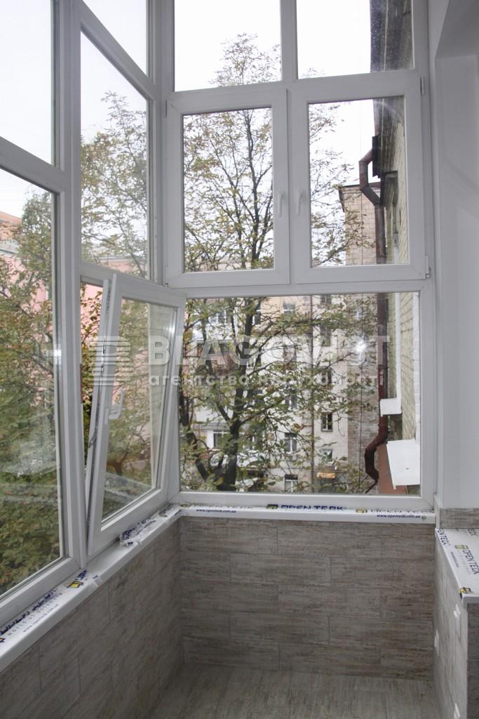 Офис, Саксаганского, Киев, M-32146 - Фото 26
