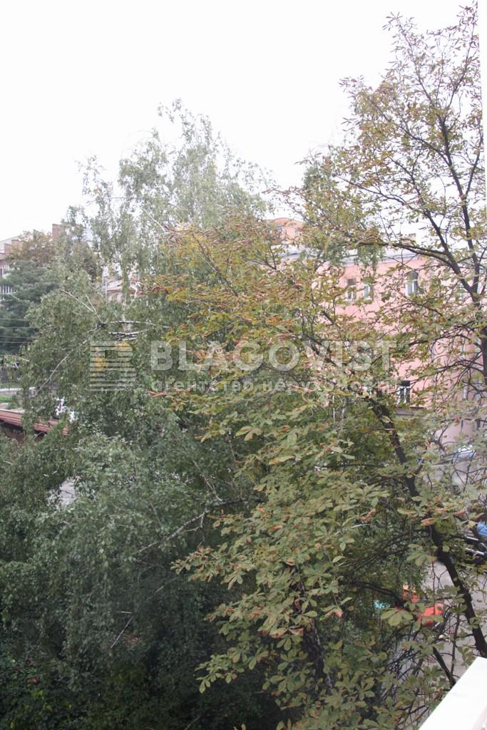 Офис, Саксаганского, Киев, M-32146 - Фото 27