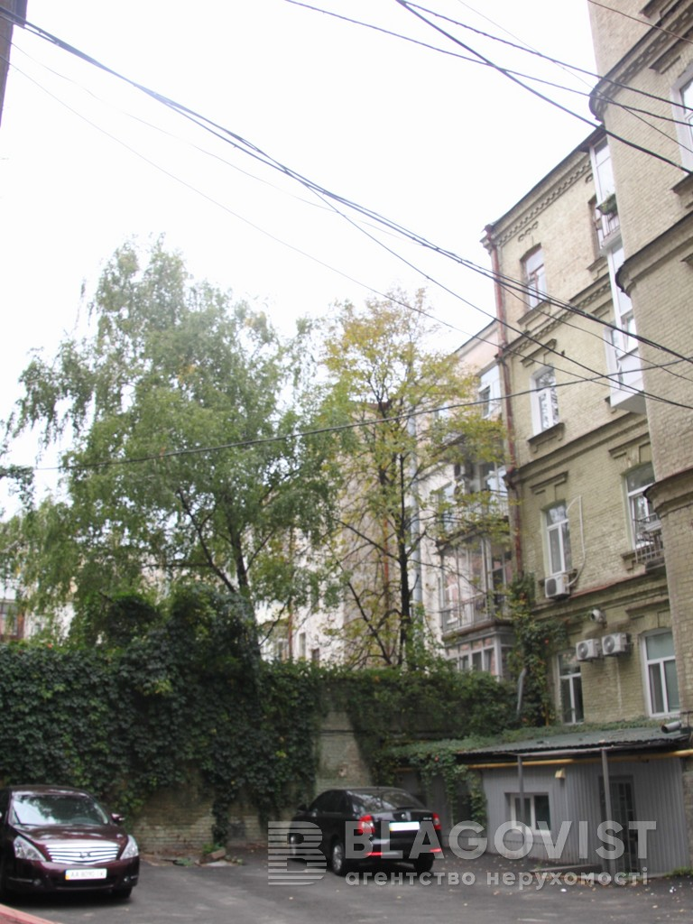 Офис, Саксаганского, Киев, M-32146 - Фото 31
