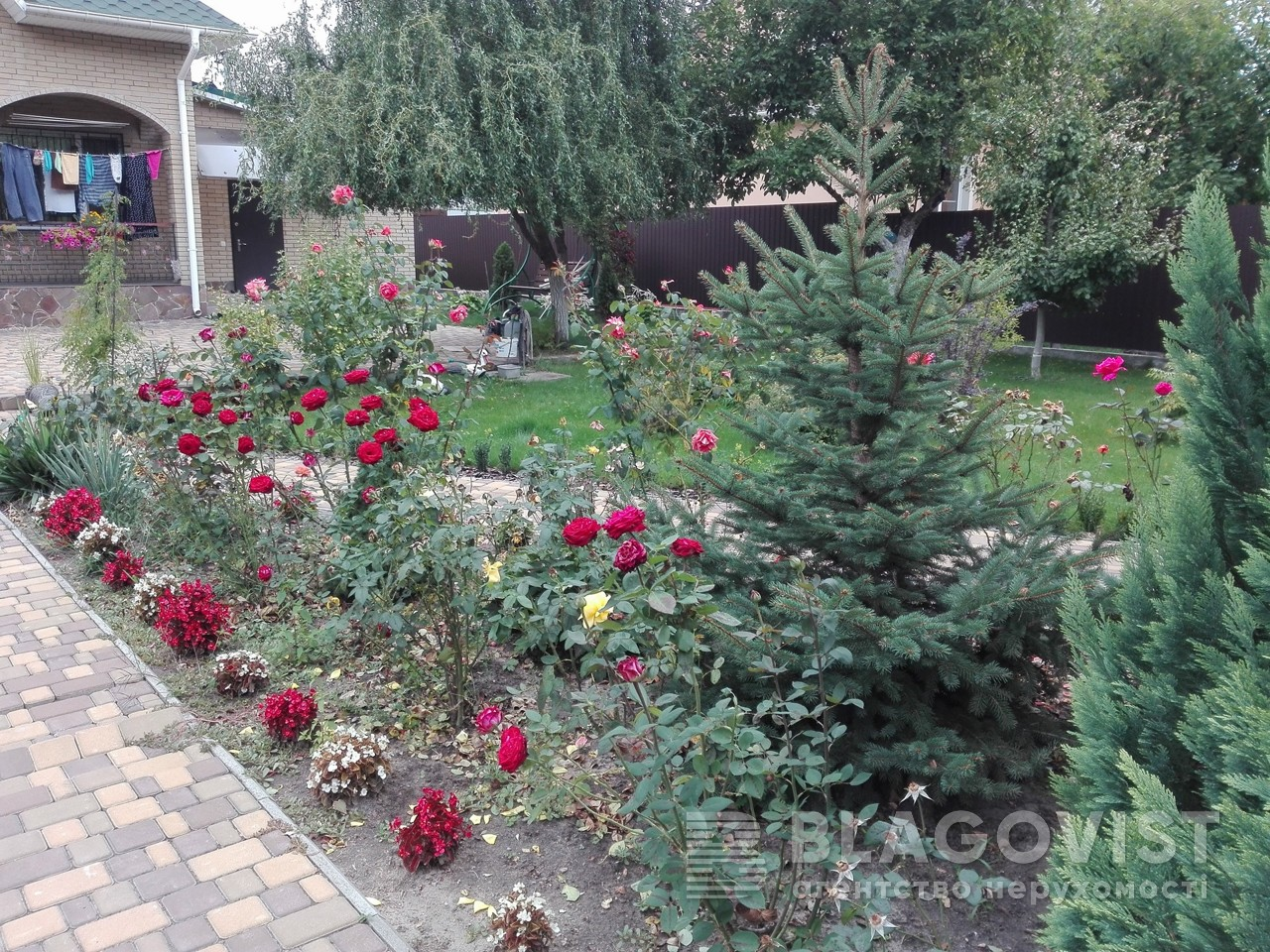 Дом F-37918, Старые Петровцы - Фото 22