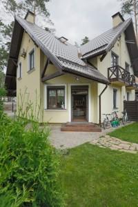 Будинок Ірпінь, F-38685 - Фото 1