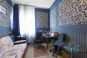 Квартира R-4344, Богомольца Академика, 2, Киев - Фото 9