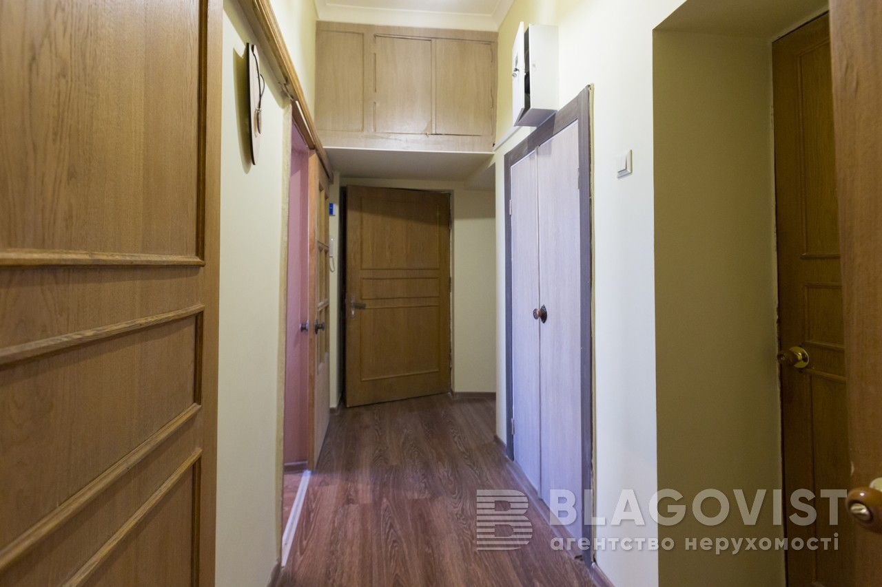 Квартира R-4344, Богомольца Академика, 2, Киев - Фото 19