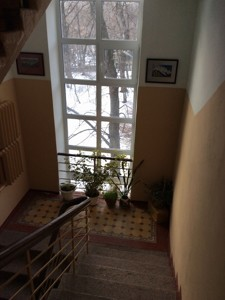 Квартира R-4344, Богомольца Академика, 2, Киев - Фото 21